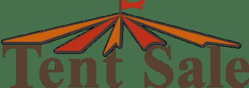 logo-tent-sale-567