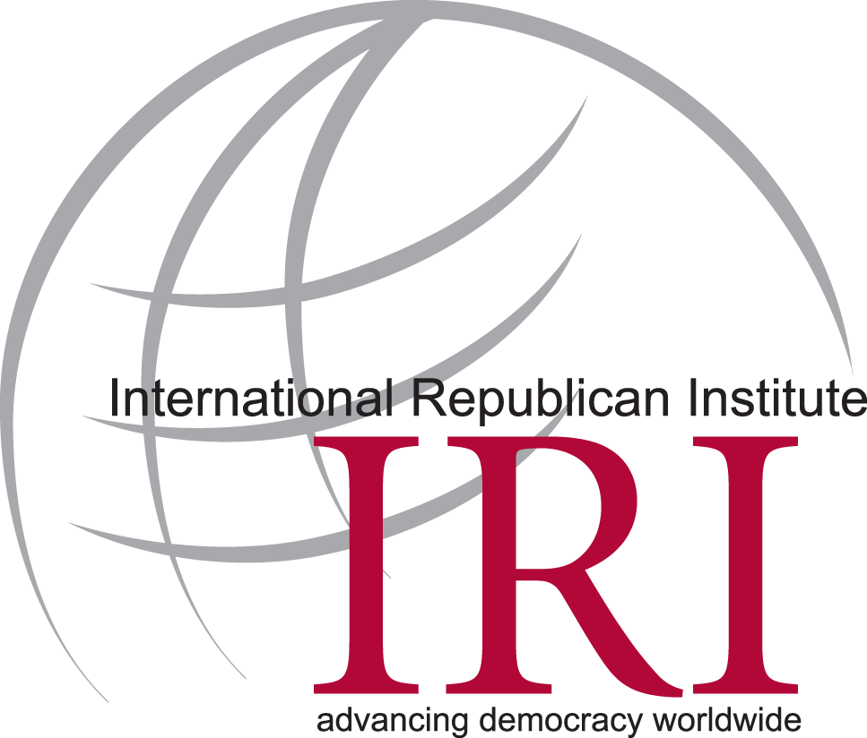 iri_logo_english_for_white_background