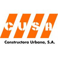 logo_cusa