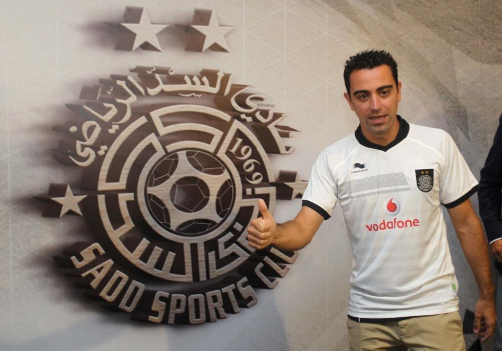 Xavi Hernandez.jpg