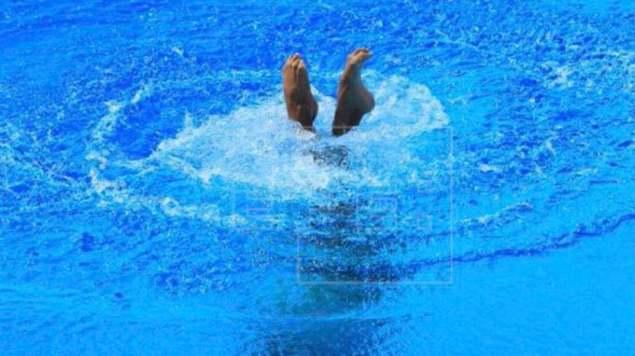 nadadoras.jpg