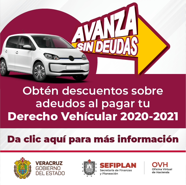 Copia de 012221-TENENCIA VEHICULAR 2021-Derecho Vehicular-SEFIPLAN-BANNER-NCHO_300x300.png
