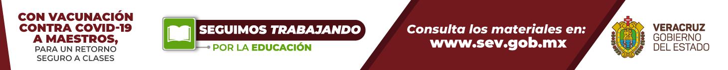 070121-SEGUIMOS TRABAJANDO-EDUCACION 1-GOB-BANNER-NCHO_730x70.png
