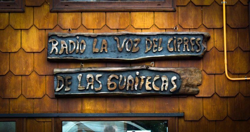Radio-La-voz-del-Cipres