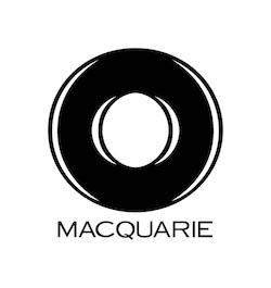 logo-Macquarie.jpg