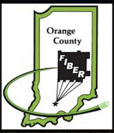 logo-orange-county-in-fiber.png