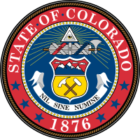 seal-colorado.png