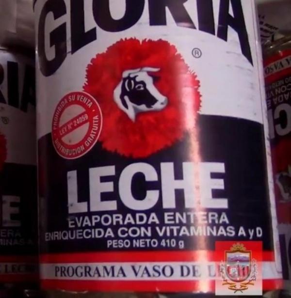 LECHE2
