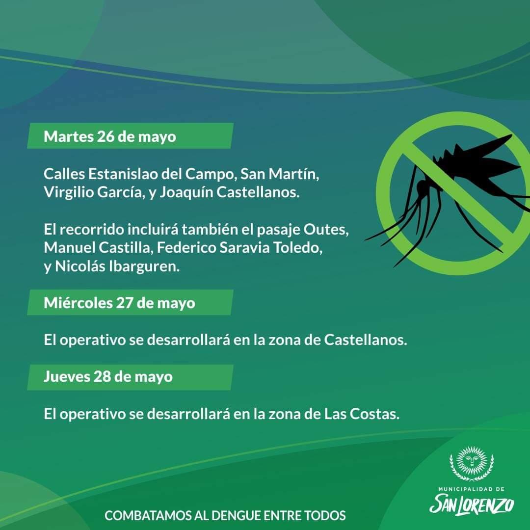 San lorenzo: Mañana descacharrado