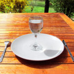 Fasting improves determination, gives rest to the gut and body and probably helps improve immunity.