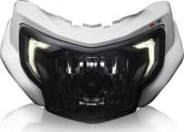headlamp-tvs-apache-rtr-200-4v-300x216