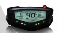 speedometer-tvs-apache-rtr-200-4v-300x167