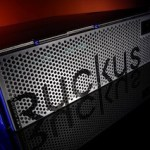 Ruckus Wireless releases new mobile Wi-Fi gateway for 3G to WiFi offloading