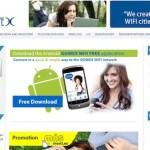 GOWEX's intriguing multi-city Wireless Roaming Platform