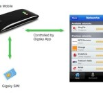 GigSky promises an end to high mobile data roaming charges