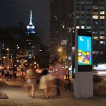 Telebeam wins injunction against NYC Wi-Fi project pending appeal