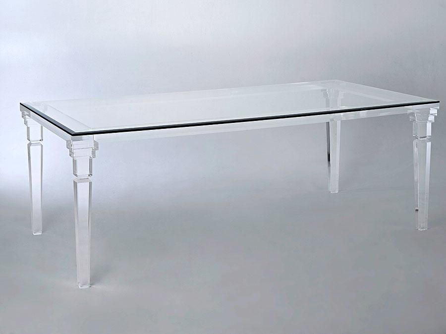 Acrylic Tables USA ...