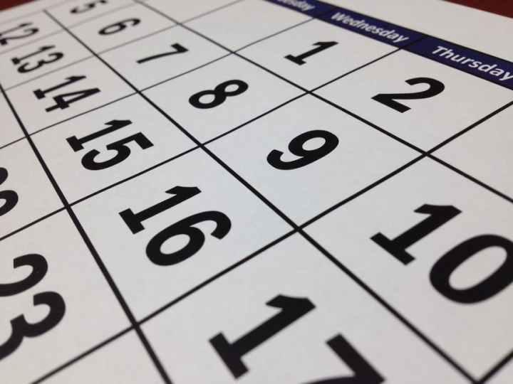 munkajogiblog-hosszu-hetvege-naptar-2018