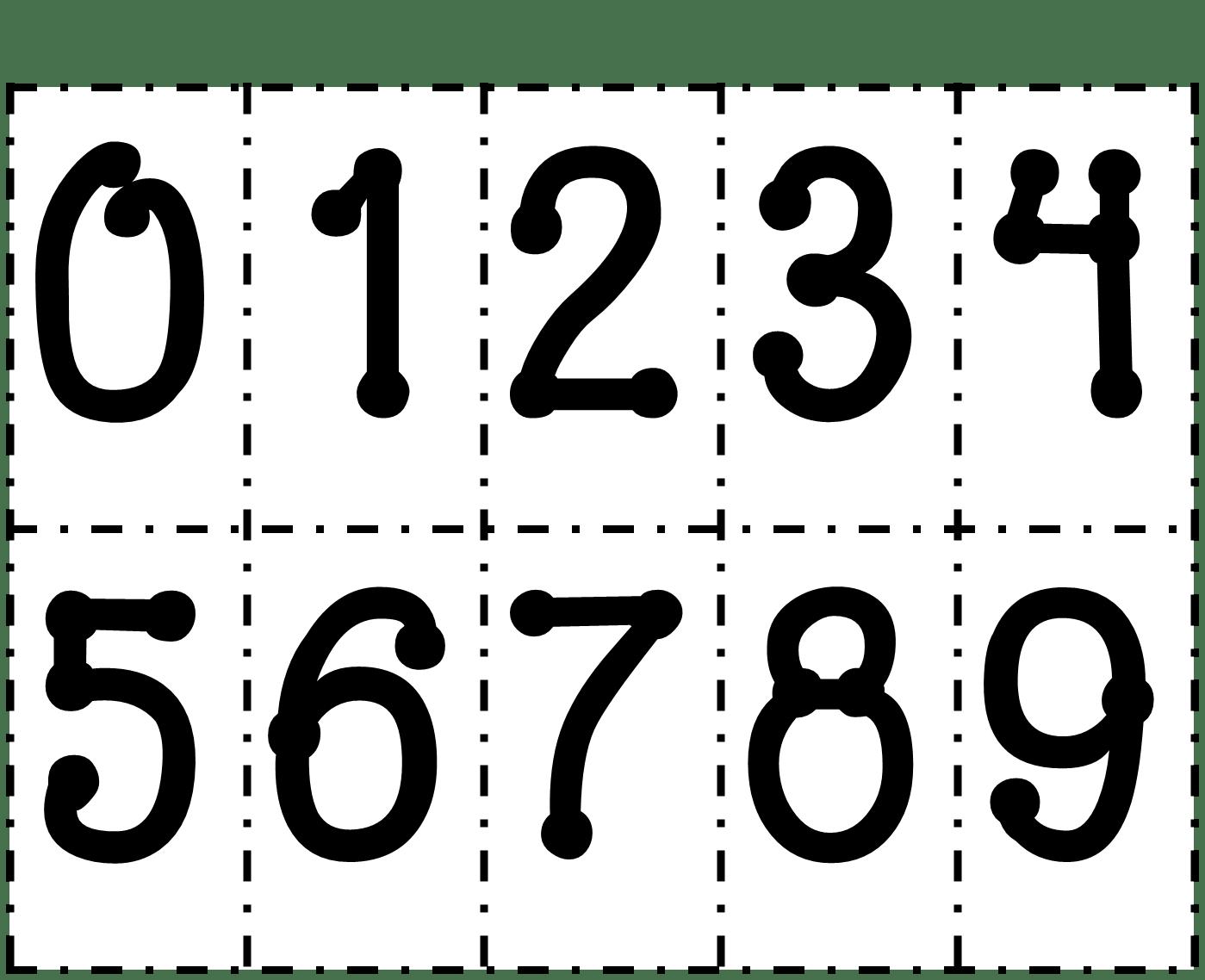 Math Problem Of The Week Munn S Grade 5
