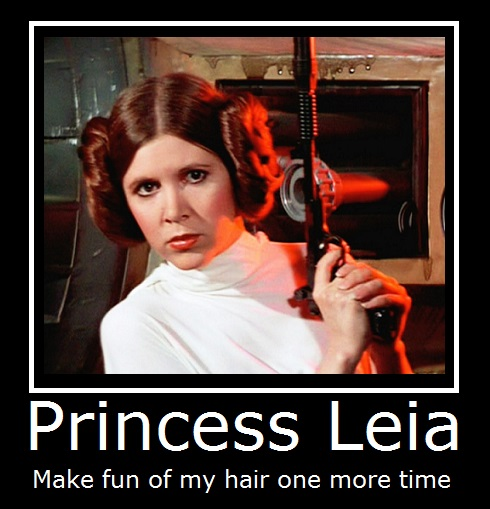 star_wars__princess_leia_by_masterof4elements-d9le1wq