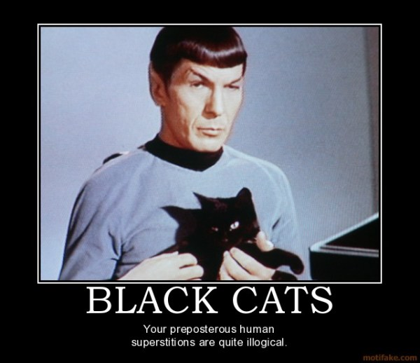 black-cats-cats-spock-star-trek-superstition-demotivational-poster-1274151429.png