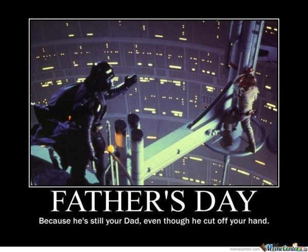 Day Love We Fathers You Happy