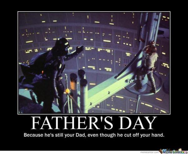 post-45778-fathers-day-meme-yhAg