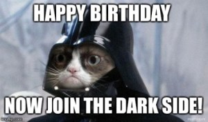 happy-birthday-starwars-cat-meme