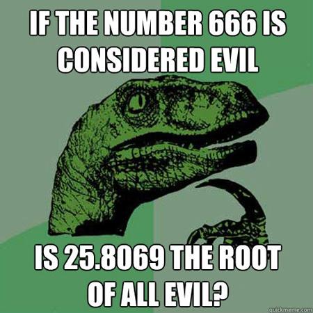 49529-Math-pun-bA4X