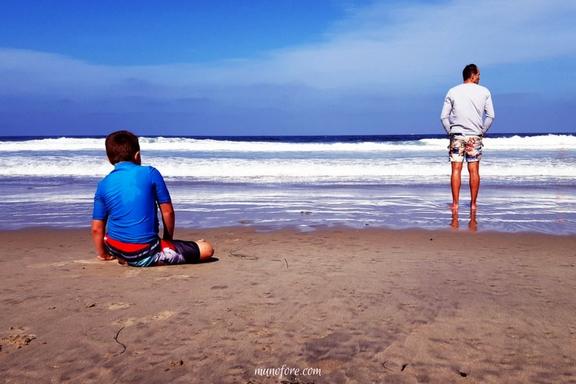Bahia and Mission Beach(6)