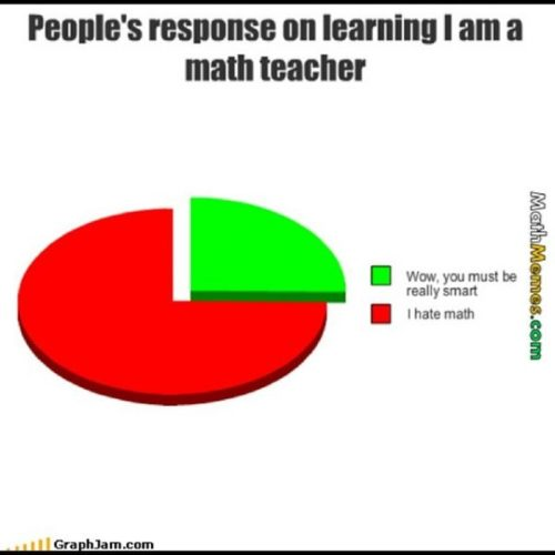 mathpics-mathjoke-mathmeme-pic-joke-math-meme-haha-funny-humor-pun-lol-smart-hate-teacher