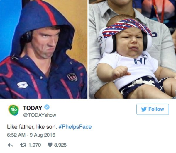 michael-phelps-anger-face-memes-2