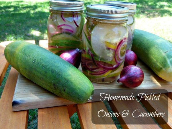 pickled-cucumbers-1024x768