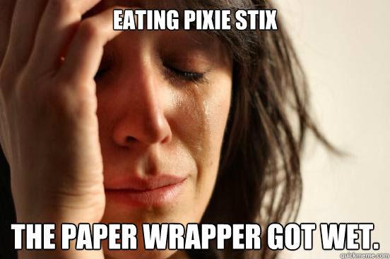pixie-stix-halloween-candy-meme