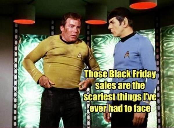 black-friday-meme-006-star-trek