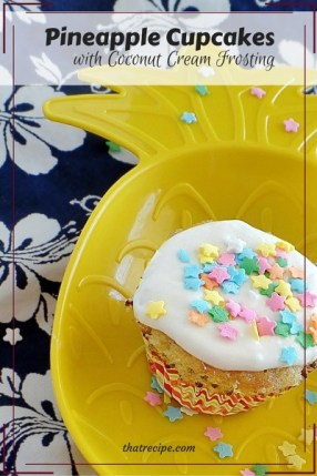 Pineapple-Cupcakes-pin