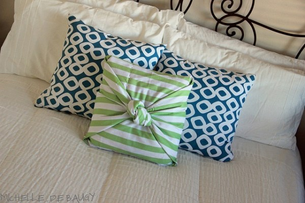 Brilliant Decorate For Every Season With These 6 Easy Diy Cushion Download Free Architecture Designs Grimeyleaguecom