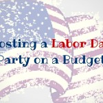 labor day bad