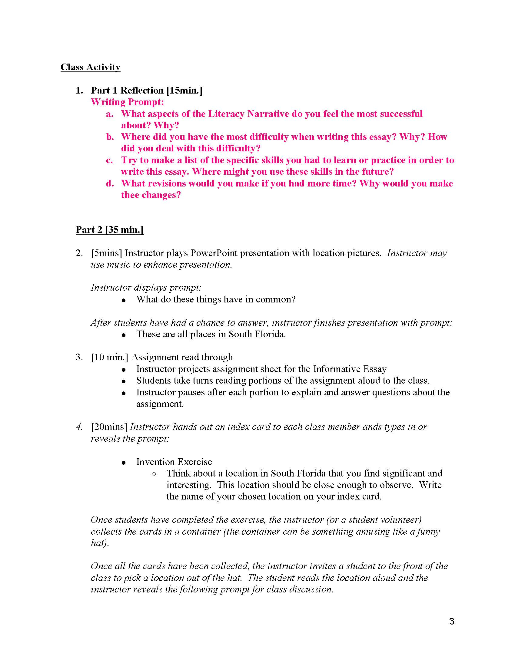 Invention Essay Short Essay On Mobile Phone Essay About Invention