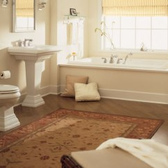 How To Renovate A Kitchen Trash Bags & Bathroom Remodeling By Munro Products - Serving ...
