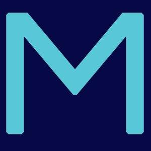 Munro Medical icon