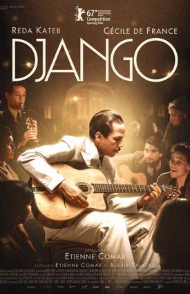 django-poster-275x425