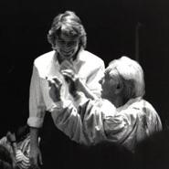 Marin-with-Leonard-Bernstein-credit-Walter-Scott1