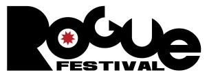 Rogue NEW Logo- Choice 1