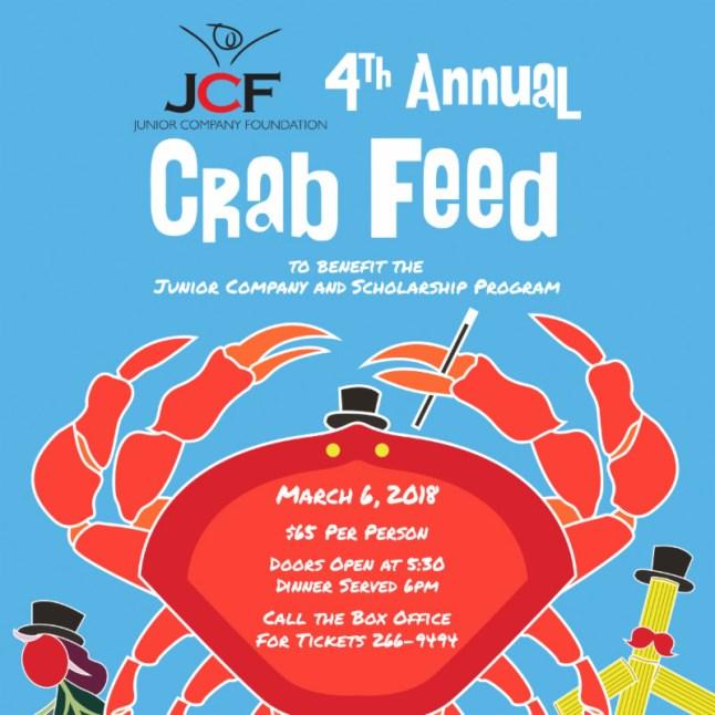 crabfeed