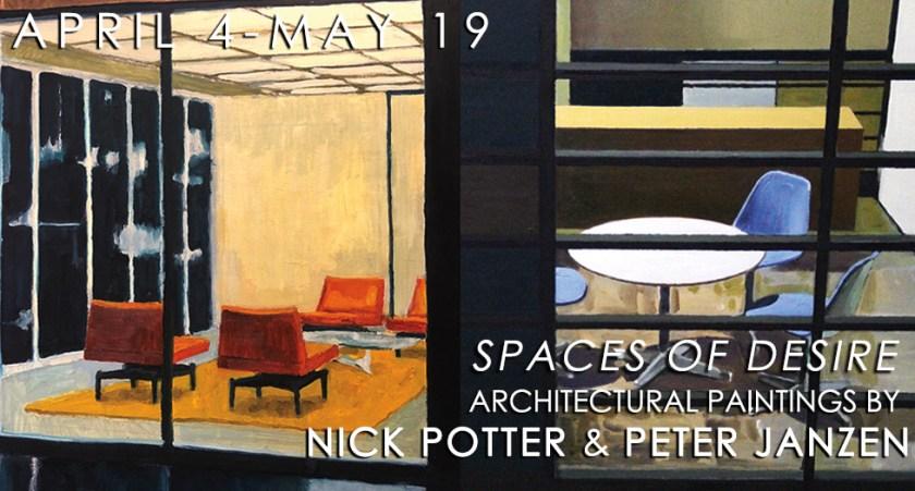 1821-gallery-Nick-Potter-Peter-Janzenfresno-art