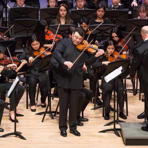 youth-orchestras-1