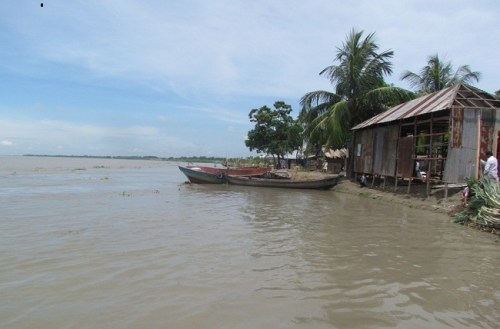 padma flood5