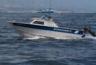 mawa speedboat
