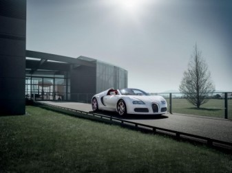 Bugatti-Veyron-Grand-Sport-Wei-Long-edition-468x351